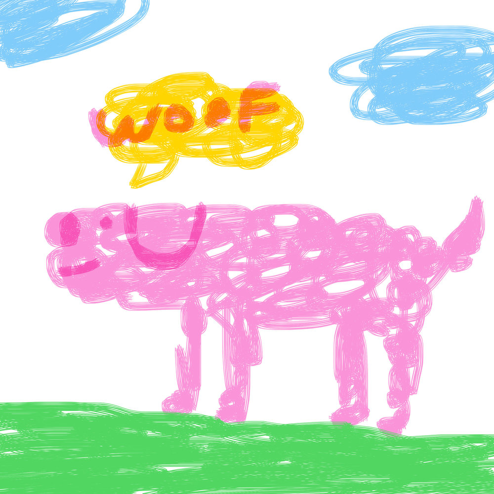 scribble dog.jpg