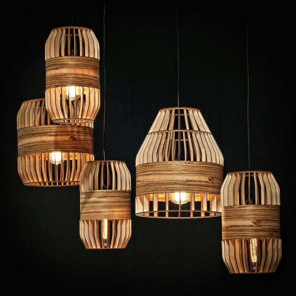 LAMPE-LATTES-1500-06.jpg