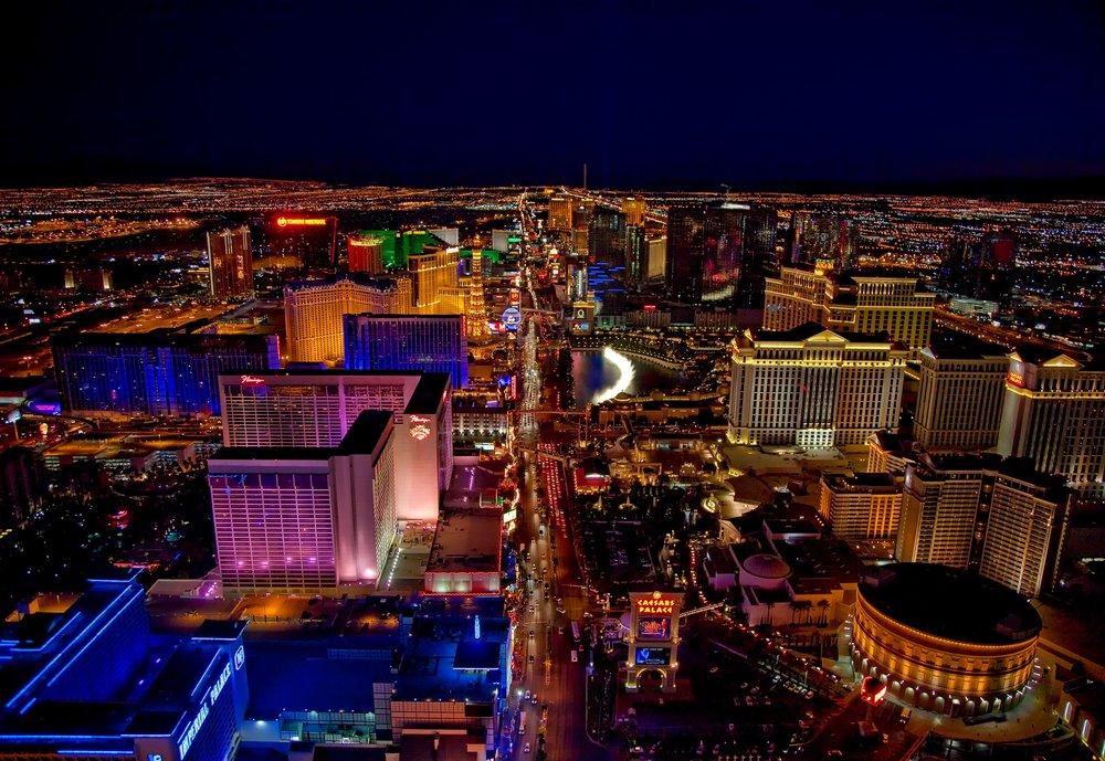 Las Vegas.jpeg