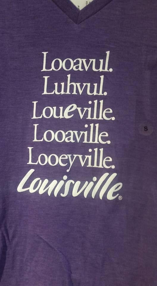 State_14_Louisville.jpg