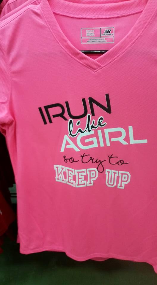 State_14_girl running.jpg