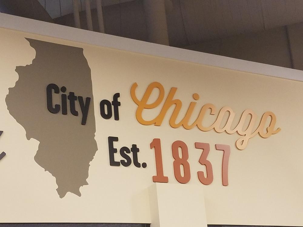 State_17_Chicago (2).jpg