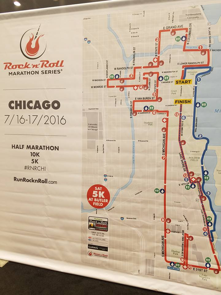 state_17_running route in Chicago.jpg