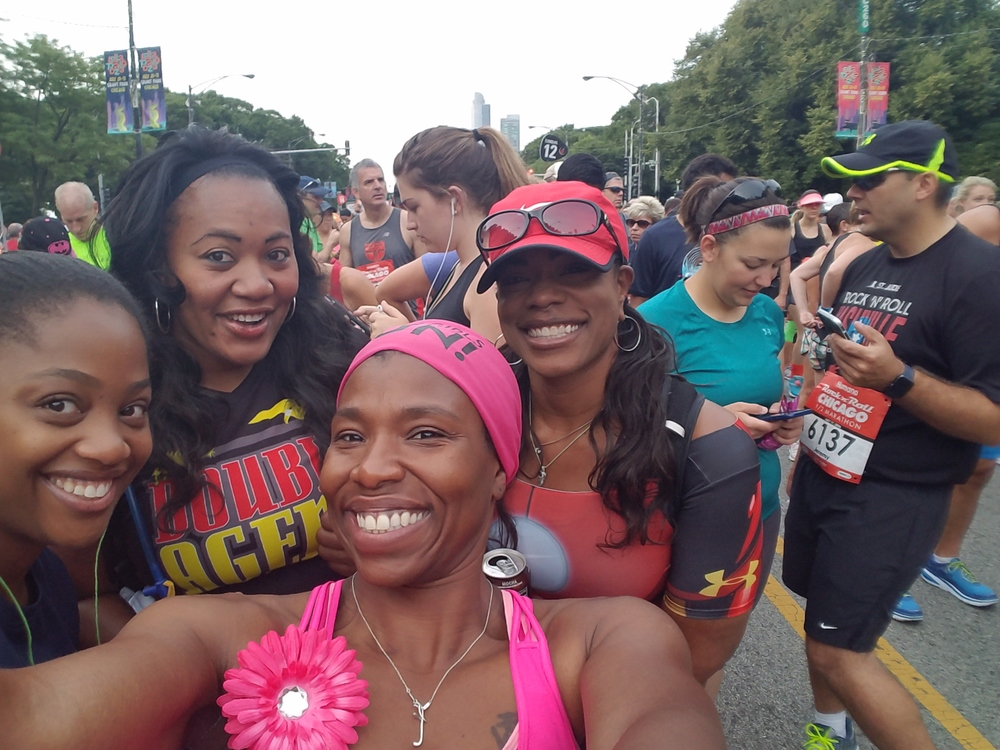 State_17_black girls do run.jpg