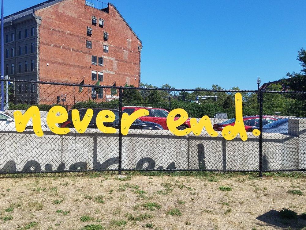 never end.jpg
