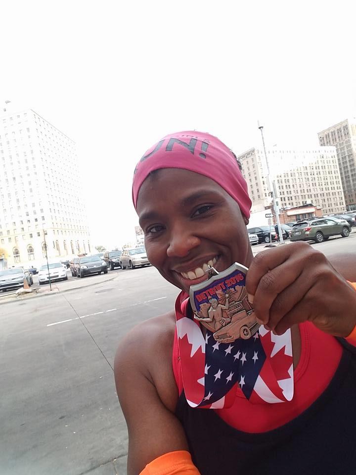 State_20_medal.jpg