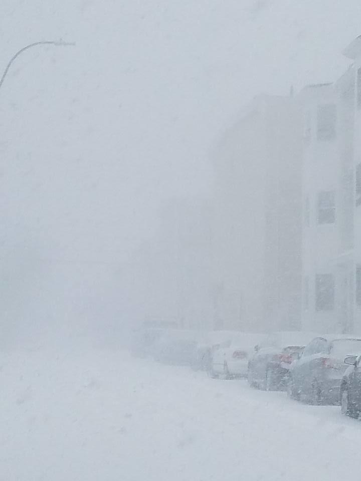feb_snow.jpg