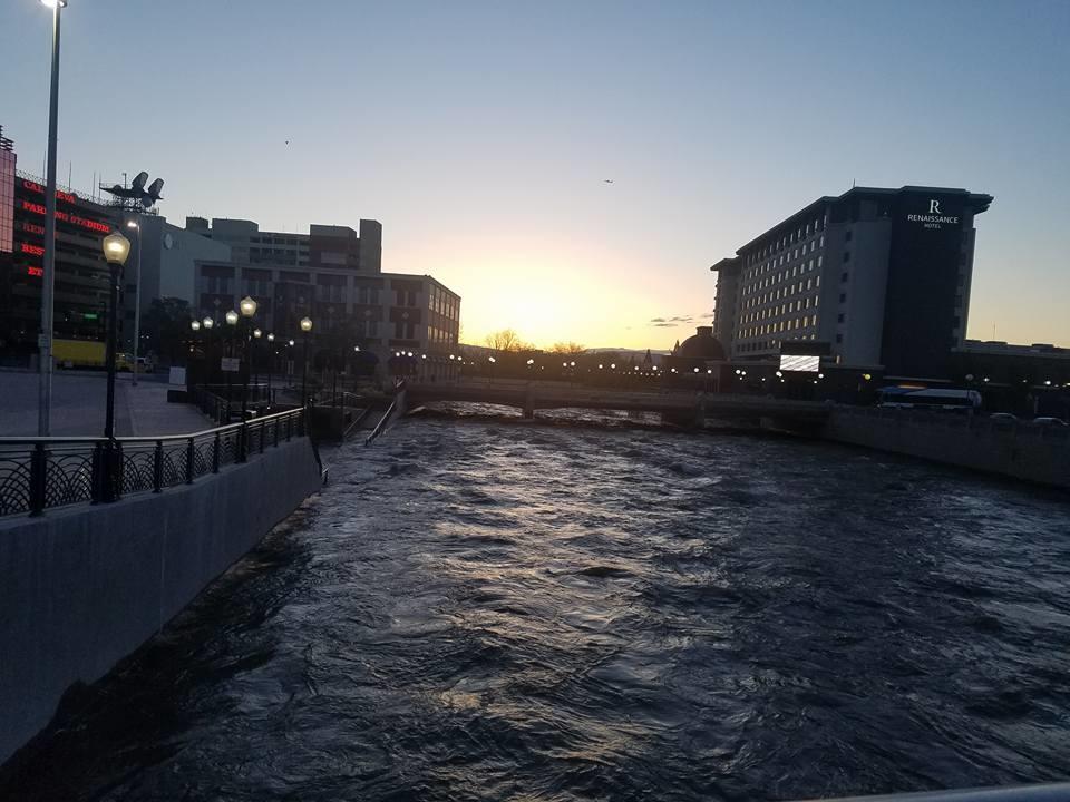 state_25_river2.jpg