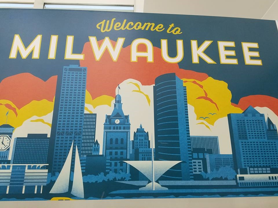 State_27_Wisconsin.jpg
