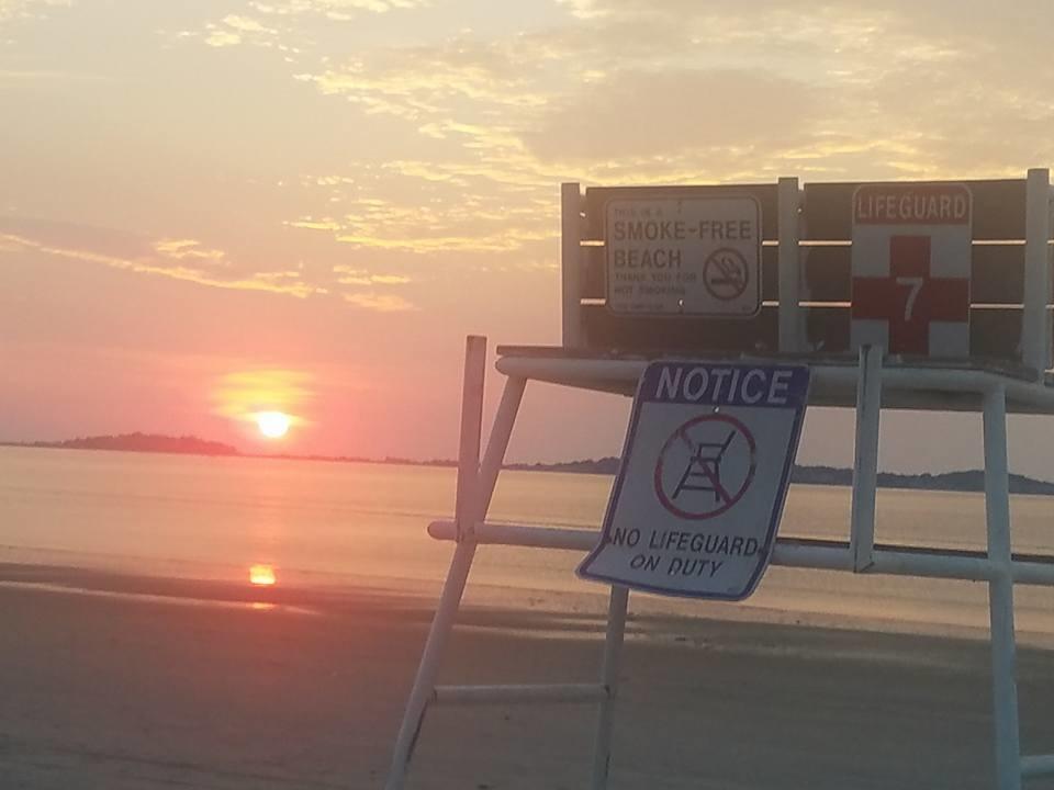 7_22_beach4.jpg