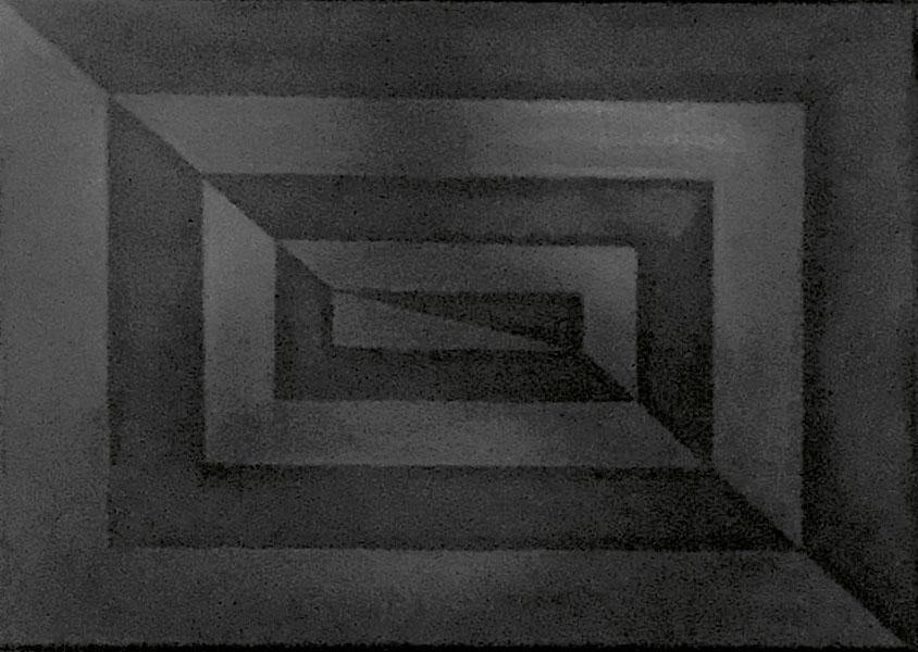 Sio ULi Detail.jpg
