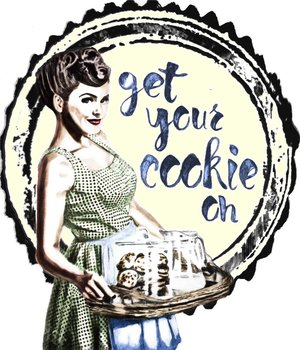 Get Your Cookie On
