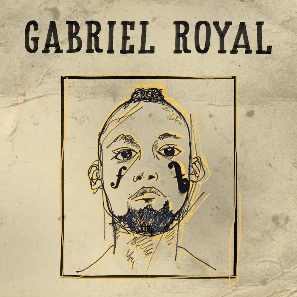 gabriel-royal-alta.png