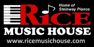 Rice_Music_logoHR_Rev_1_1_25.jpg