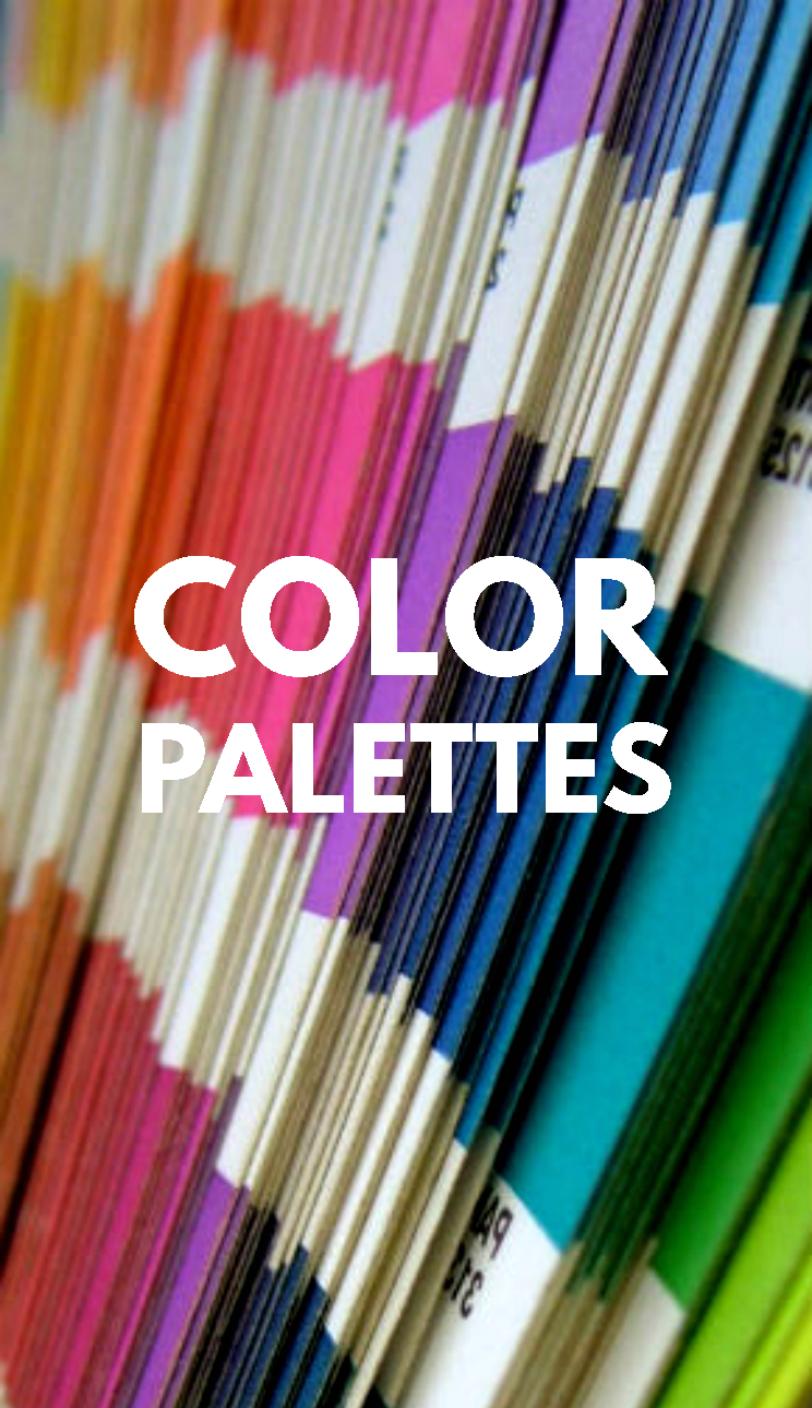 Resources Page - Color Palettes 4.jpg