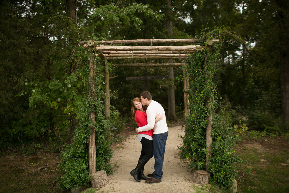 north-carolina-morning-glory-farm-engagement-wedding-photo-32.jpg