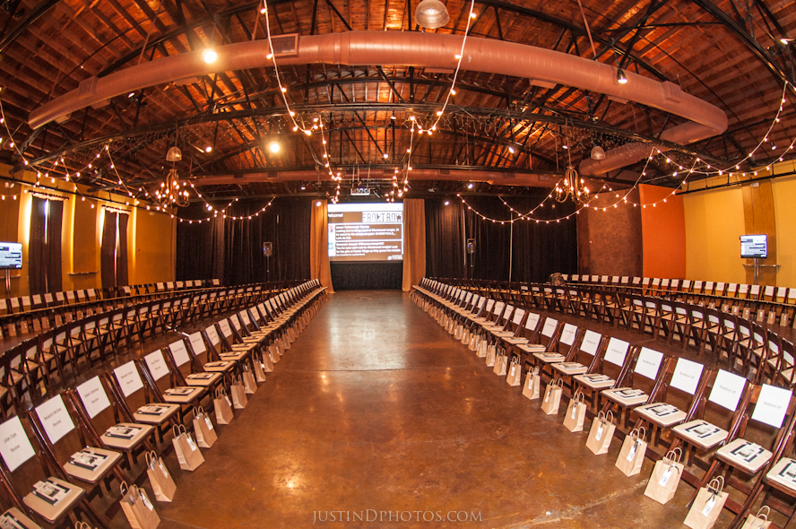 Centerstage NODA<a href=centerstage-noda>→</a><strong>Unique 10,000 sqft Space</strong>
