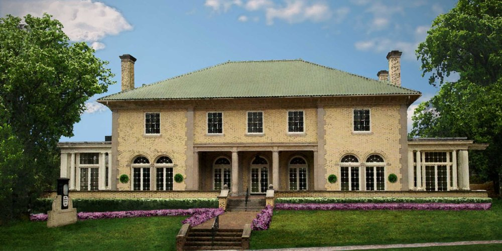 Separk Mansion<a href=separk-mansion>→</a><strong>Timeless Elegance and Charm</strong>
