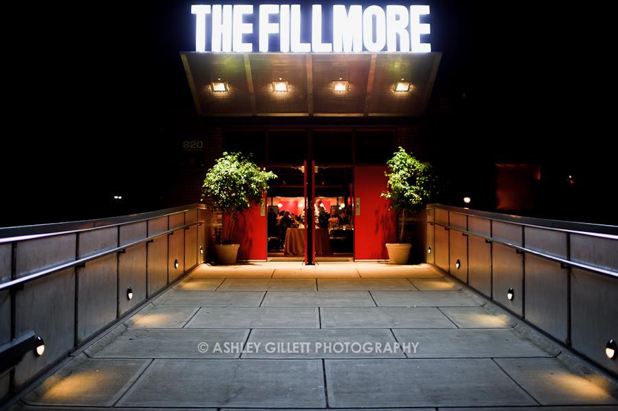 Fillmore Charlotte|Preferred Trusted Unique Less-than-50 50-100 100-250 250plus 0-10mi