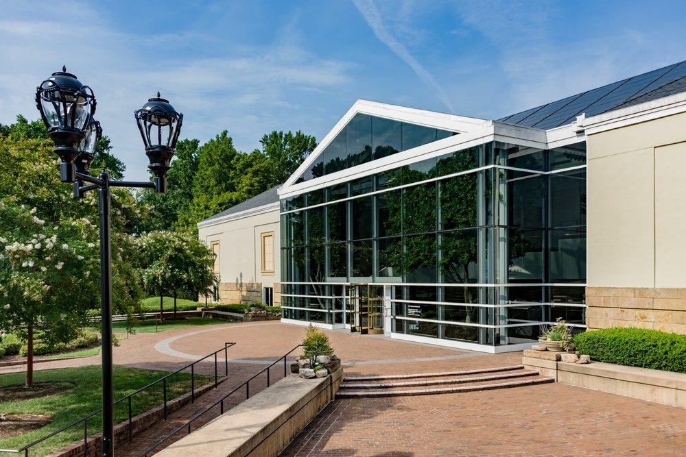 Mint Museum Randolph|Preferred Trusted Unique Less-than-50 50-100 100-250 0-10mi