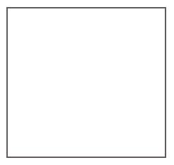 BRAND WHITE    RGB 255, 255, 255    HEX #ffffff   HSL 0, 0%, 100%