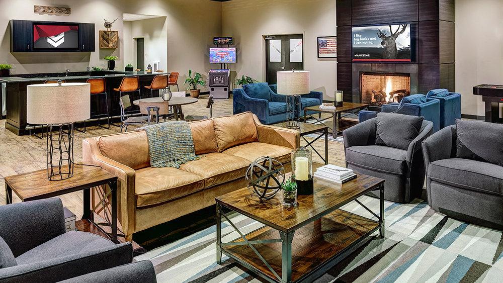 Blackstone Lounge.jpg