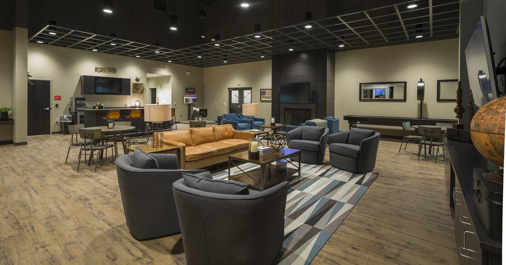 Lounge (Backwards 2).jpg