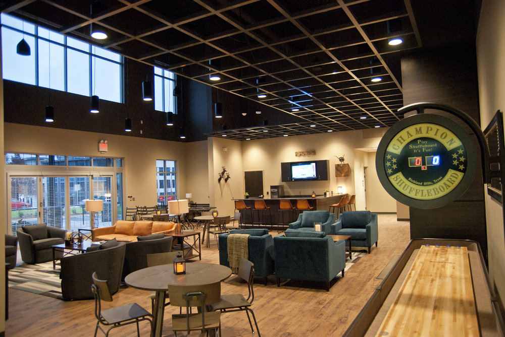 Lounge (Backwards).jpg