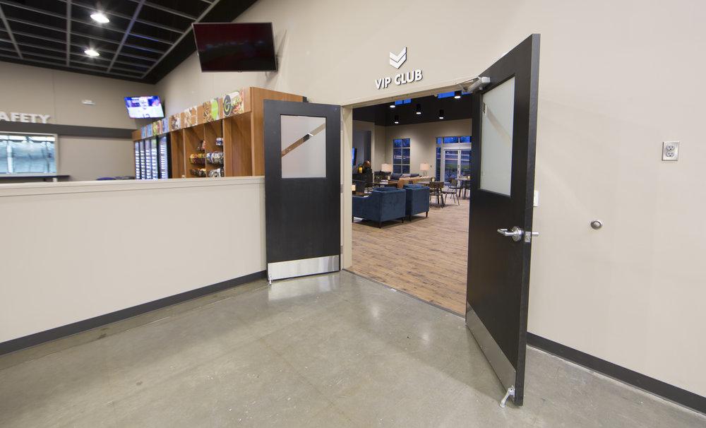 Lounge (Entrance).jpg
