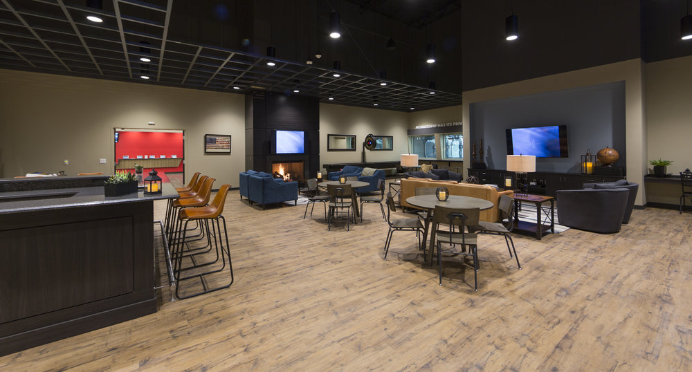 Lounge (Wideview).jpg
