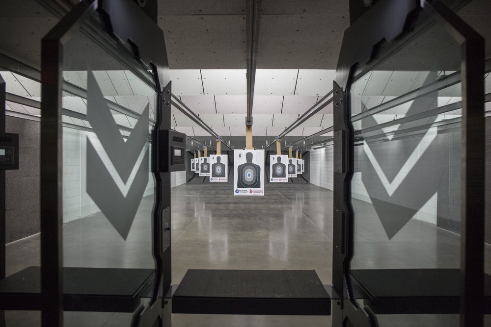 range (targets and stalls).jpg