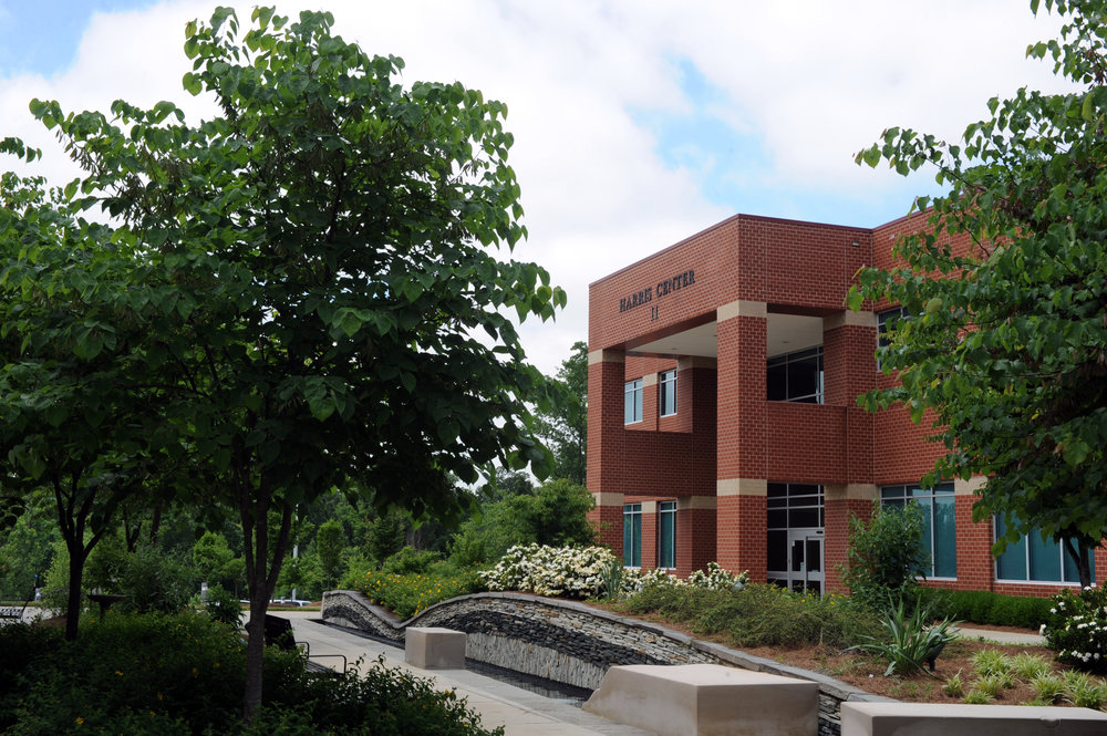 Harris Conference Center|Preferred Trusted Modern Less-than-50 50-100 100-250 250plus 0-10mi