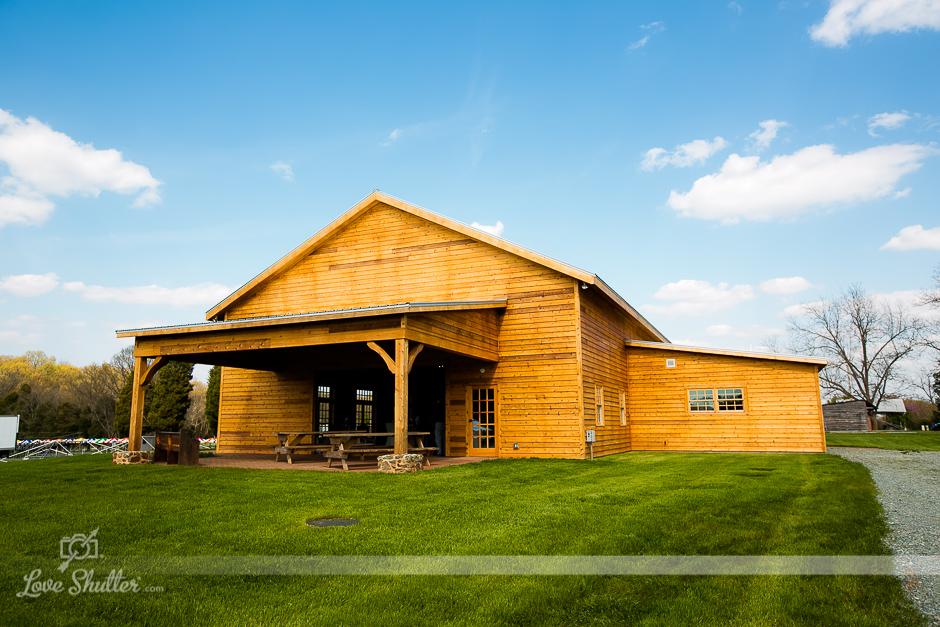 Rural Hill|Preferred Rustic Less-than-50 50-100 100-250 250plus 11-25mi