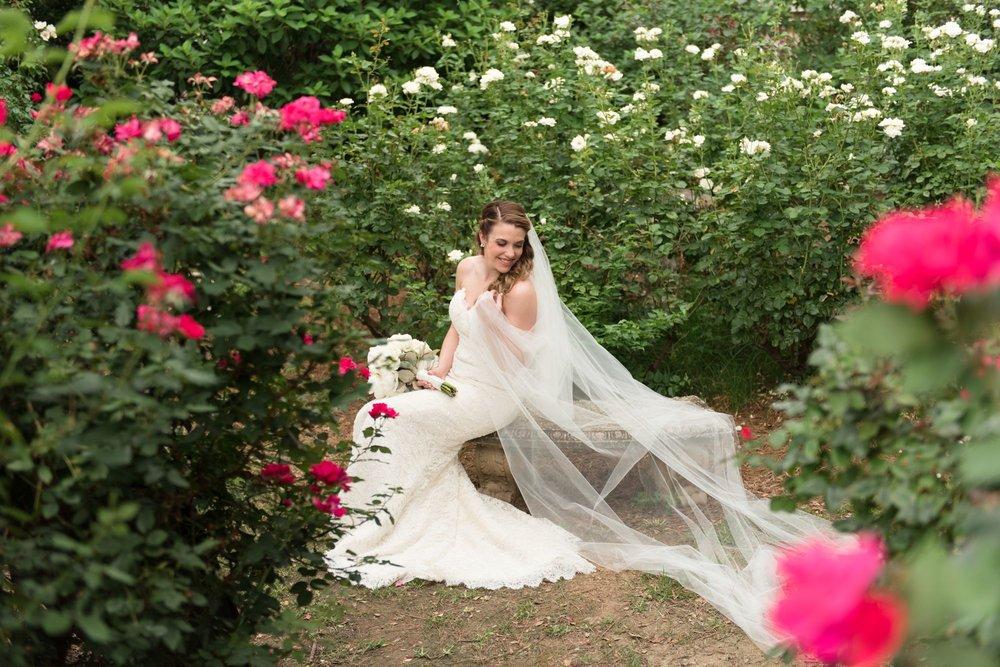 mcgill-rose-garden-bridal-portraits-1.jpg