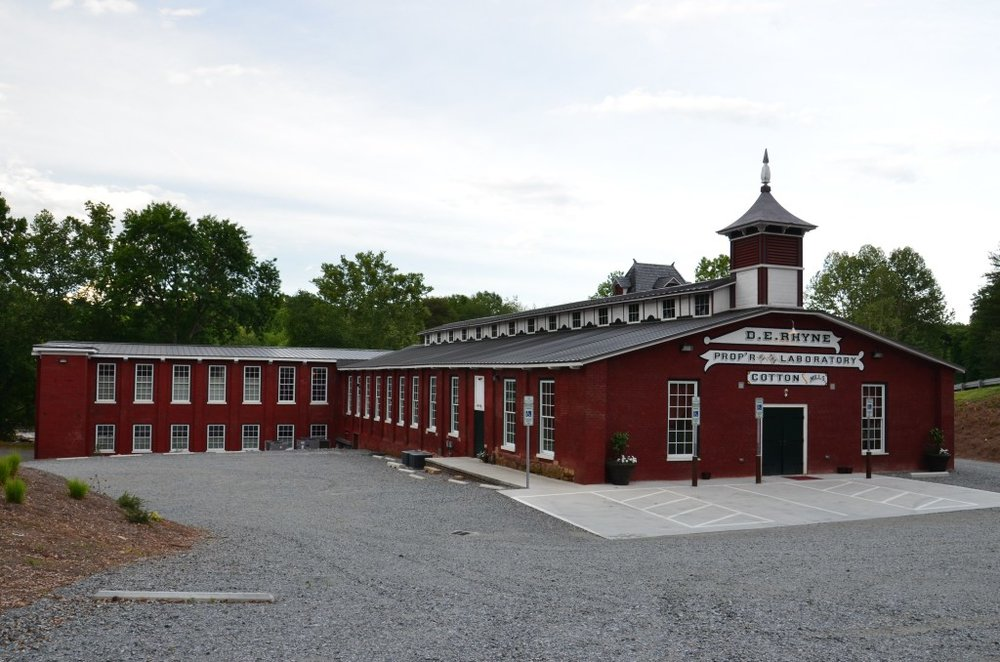 The Laboratory Mill|Preferred Unique Less-than-50 50-100 100-250 250plus 26mi-plus