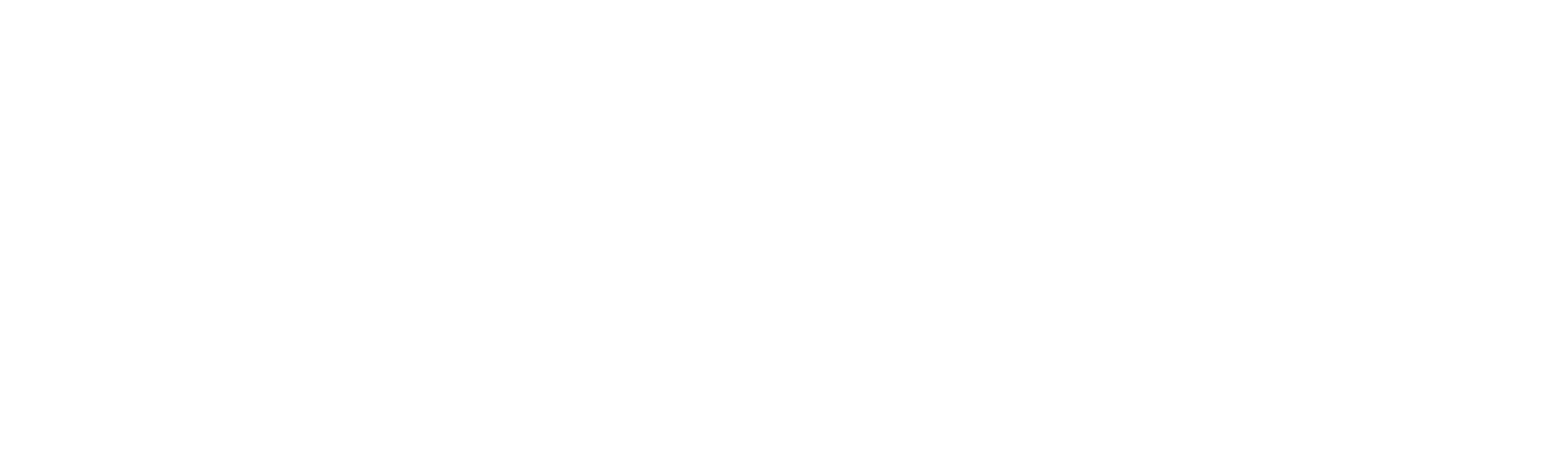 Queen City Catering Company - Caterer Charlotte | Catering Services in Charlotte, North Carolina