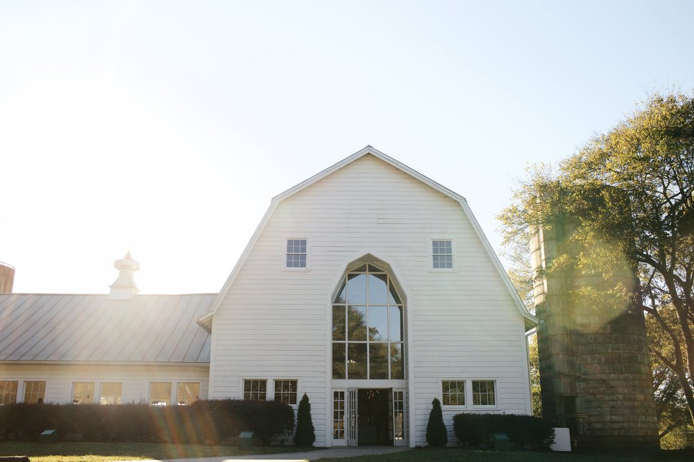 The Dairy Barn<a href=the-dairy-barn>→</a><strong>2,100 Acres of Preserved Land</strong>
