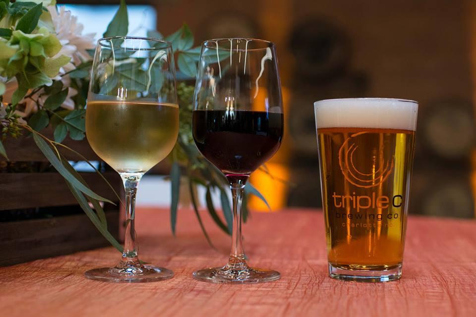beer&wine (2).jpg