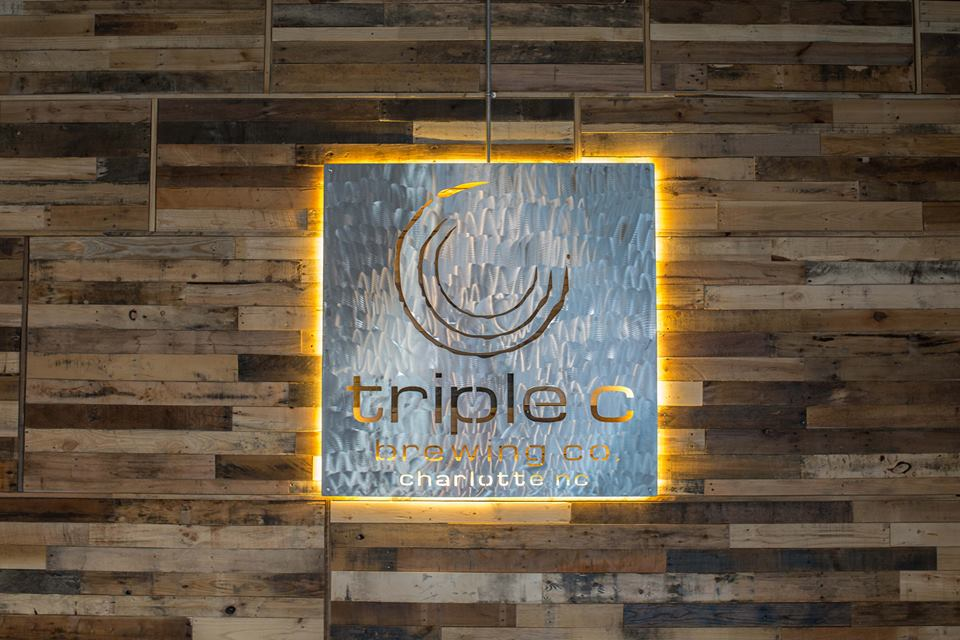 Triple C sign (1).jpg