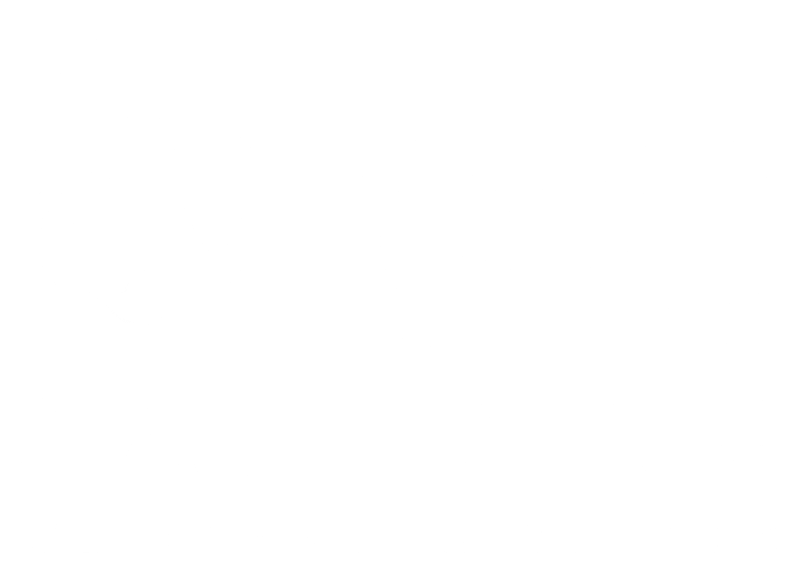 QC Catering - Caterer Charlotte | Catering Services in Charlotte, North Carolina