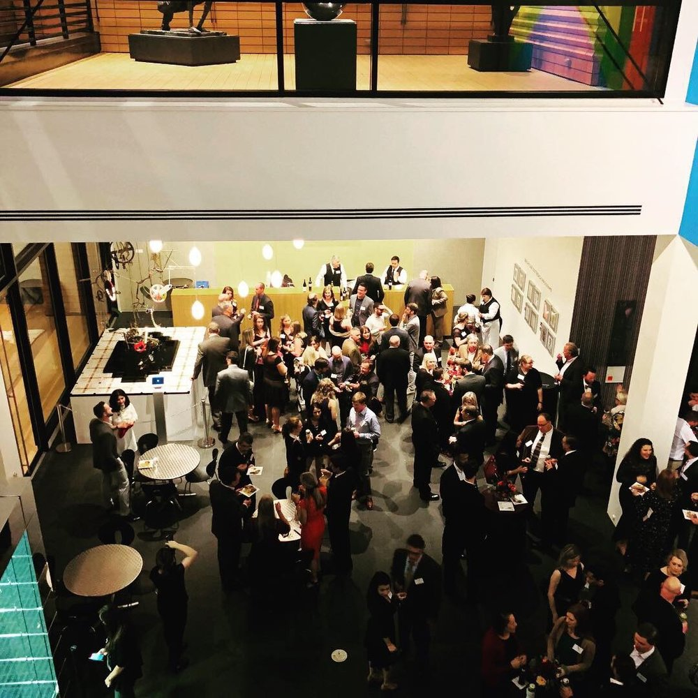 CafeBar view with guests.jpg