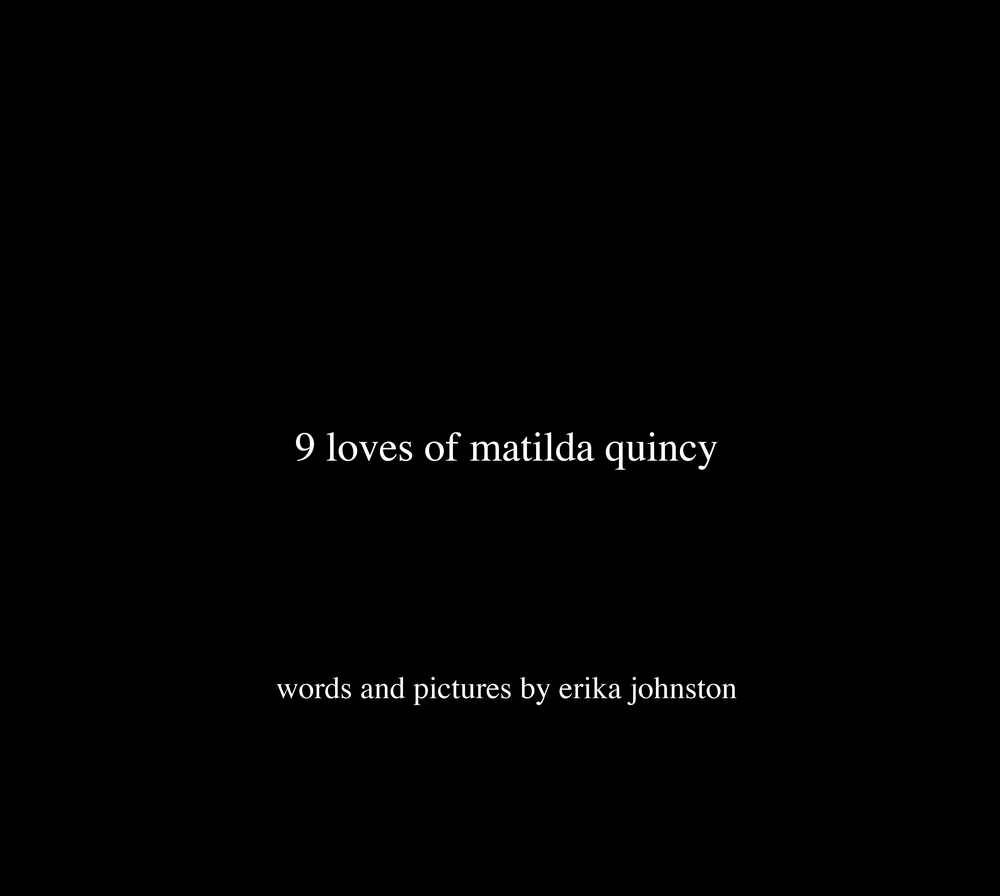 matilda quincy title page.jpg