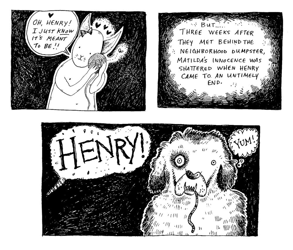 oh_henry.jpg