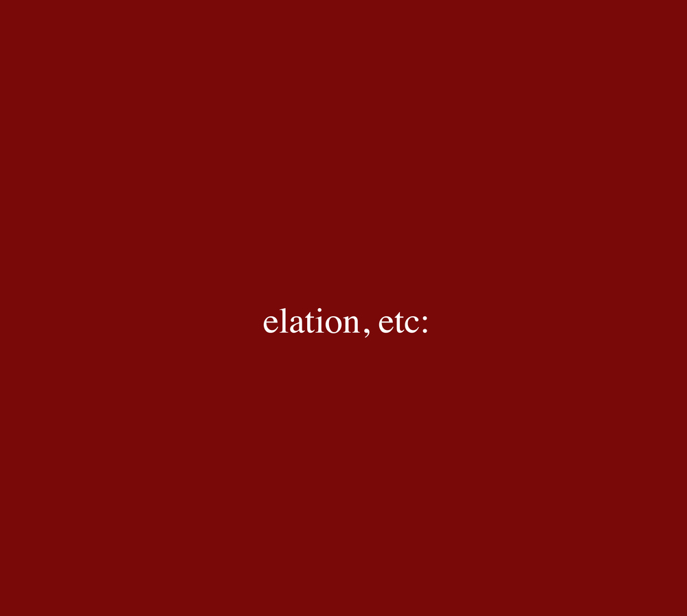 elation etc section matilda.jpg