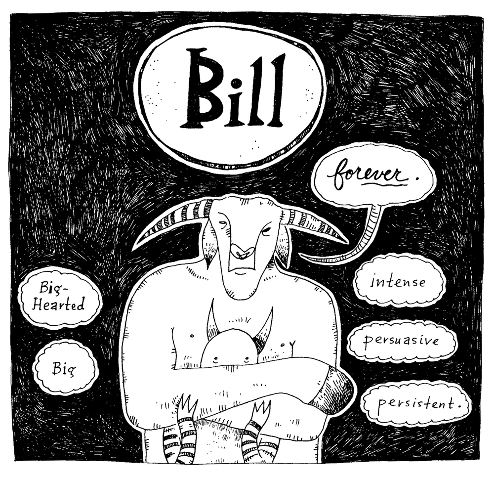 bill_portrait.jpg