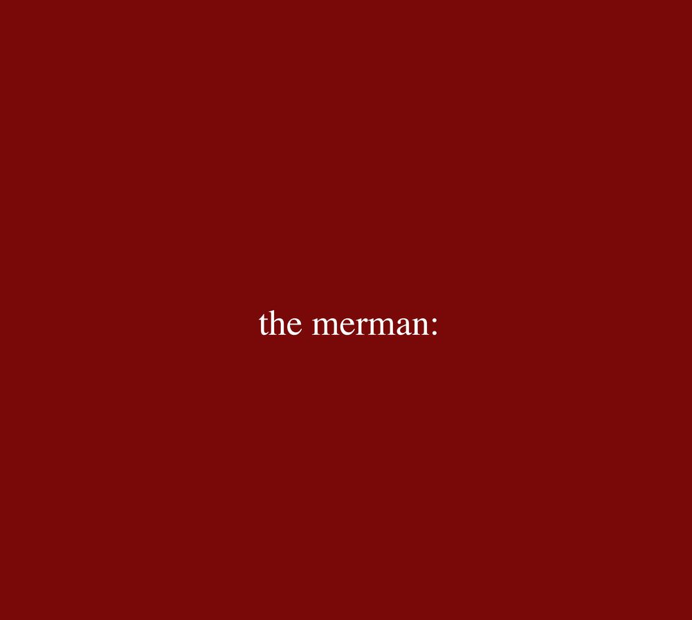 the merman section matilda.jpg