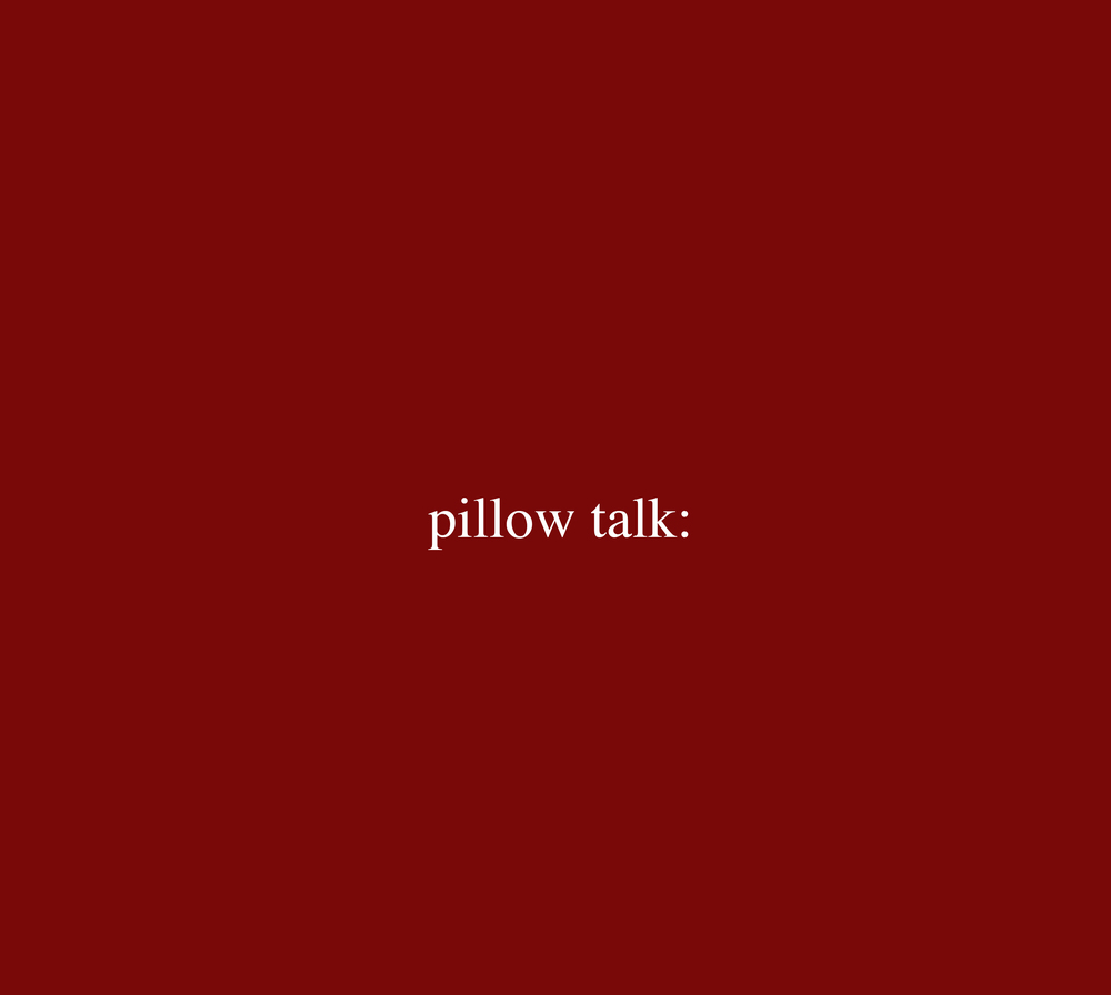 pillow talk section matilda.jpg