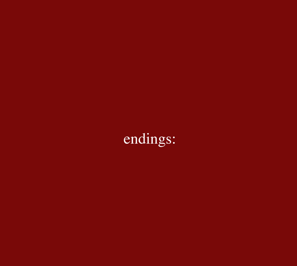 endings section matilda.jpg