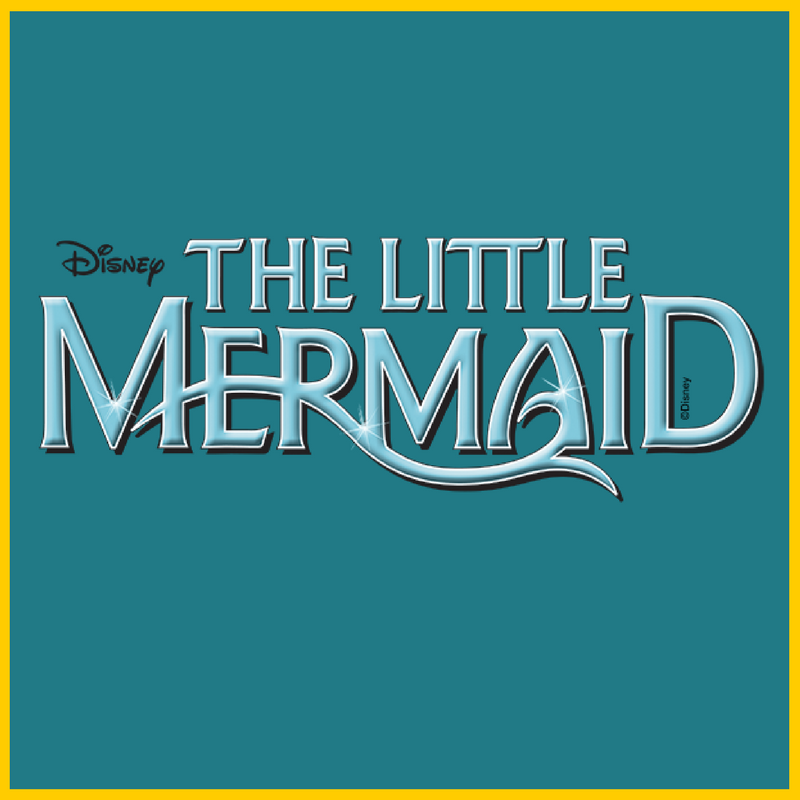 Little mermaid thumbnail-2.png