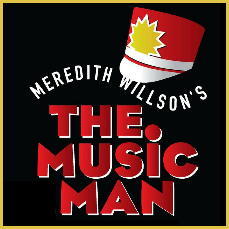 Music Man thumbnail-2.png